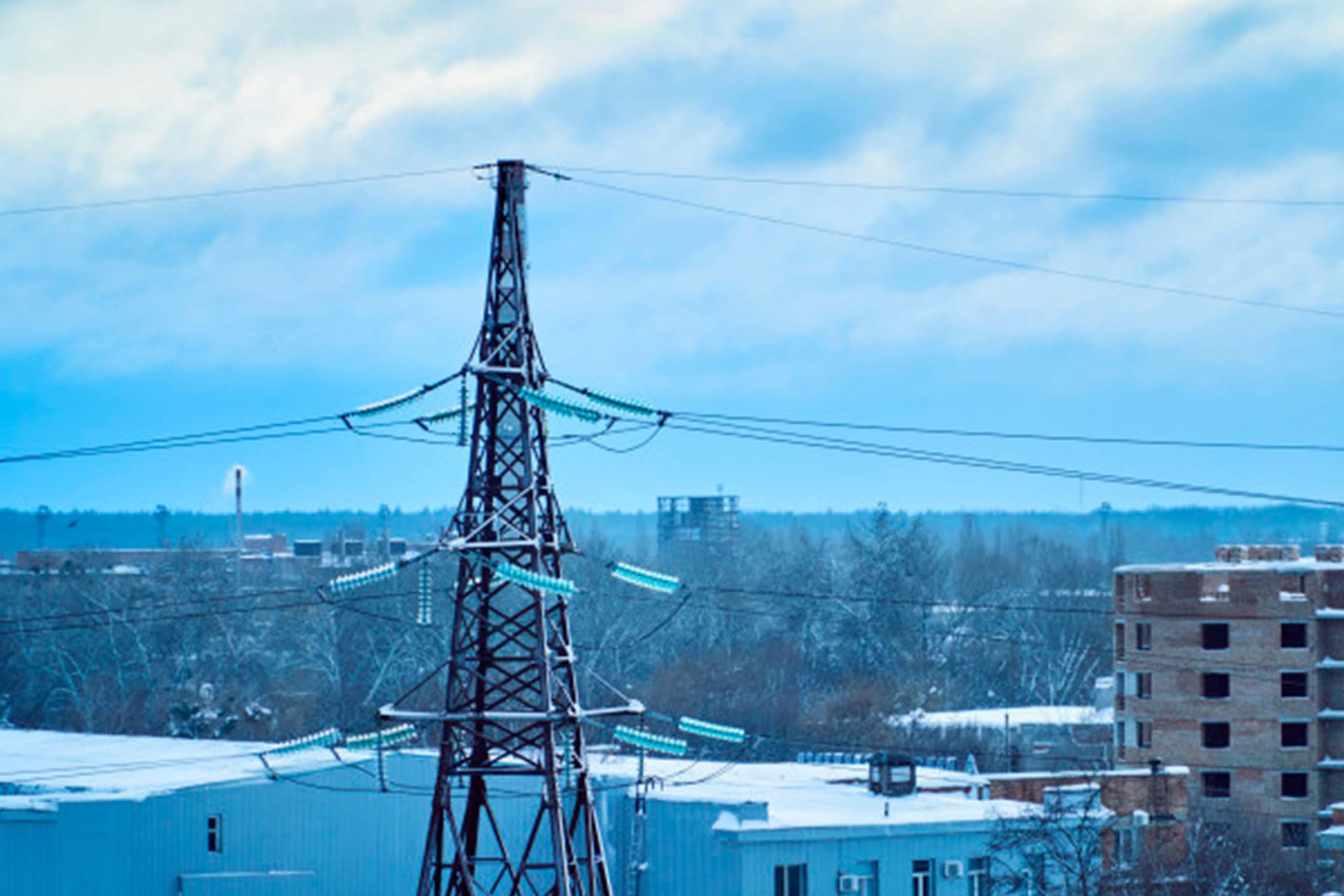 Современные аспекты промышленной и энергетической безопасности в теплоэнергетике при подготовке к осенне-зимнему периоду