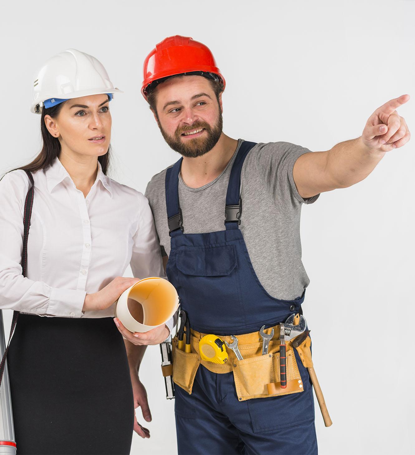 Обучение и проверка знаний требований охраны труда для уполномоченных