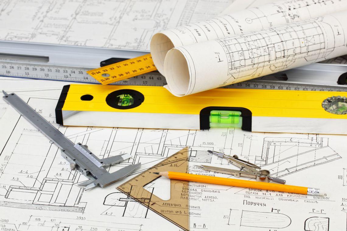 Инженерные изыскания, подготовка проектной документации и выполнение работ по строительству, реконструкции, капитальному ремонту промышленных и гражданских объектов, в том числе особо опасных, технически сложных и уникальных (01.02-12.02)