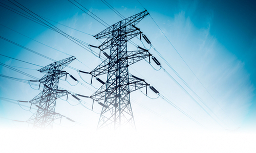 Методы и средства снижения потерь электроэнергии РСК. Применение энергосберегающих технологий на предприятиях РСК (17.05-27.05)