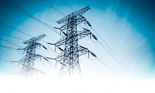 Профессиональная переподготовка Электроэнергетические системы и сети (Мосэнерго)